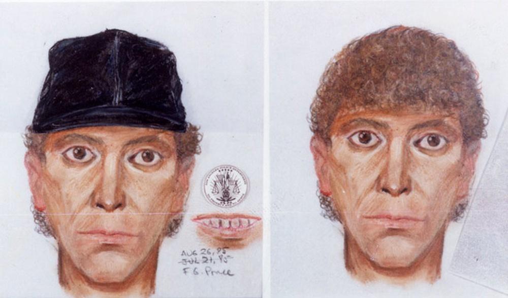 Kẻ sát nhân có hơi thở thối khủng khiếp: Hành tung bí ẩn bị cậu bé 13 tuổi bóc trần theo cách không ngờ - Ảnh 3.