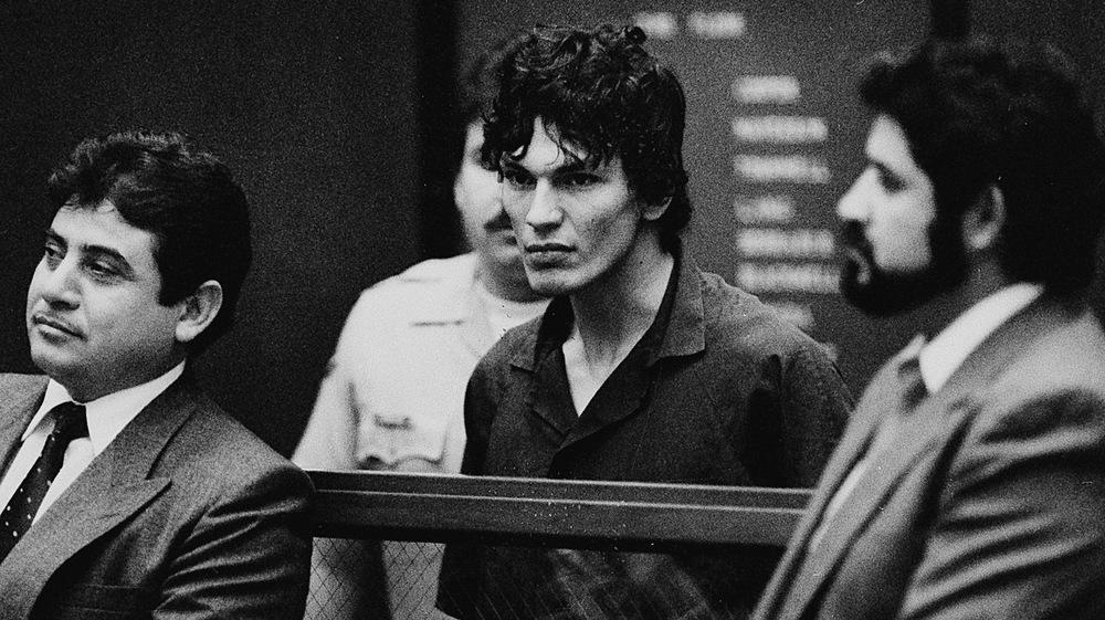 Kẻ sát nhân có hơi thở thối khủng khiếp: Hành tung bí ẩn bị cậu bé 13 tuổi bóc trần theo cách không ngờ - Ảnh 7.