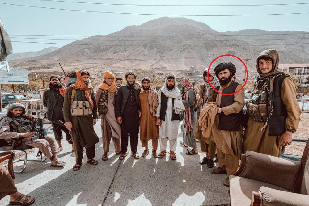 Thung lũng Panjshir dưới gót sắt của Taliban: Góc nhìn của nhà báo Mỹ! - Ảnh 2.