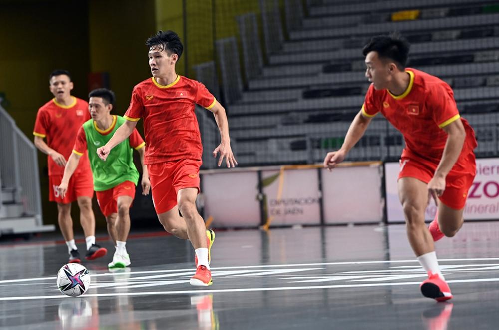 Website nổi tiếng thế giới dự đoán ĐT Việt Nam chắc chắn ghi bàn vào lưới Brazil ở World Cup - Ảnh 2.