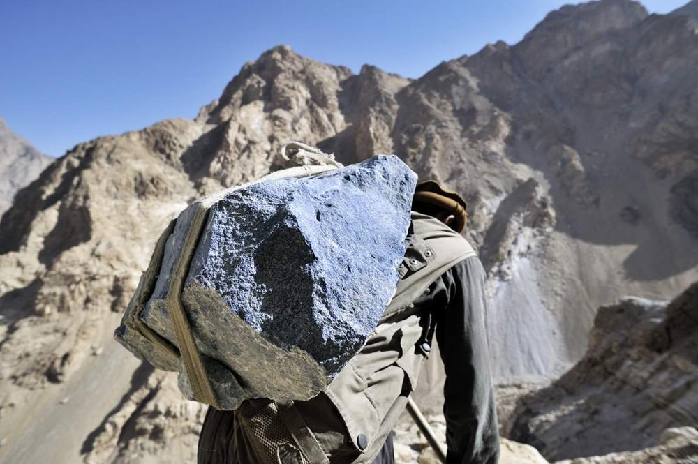 Ngấm ngầm hỗ trợ Taliban đánh đông dẹp bắc ở Afghanistan, Pakistan sẽ sớm hối hận? - Ảnh 2.