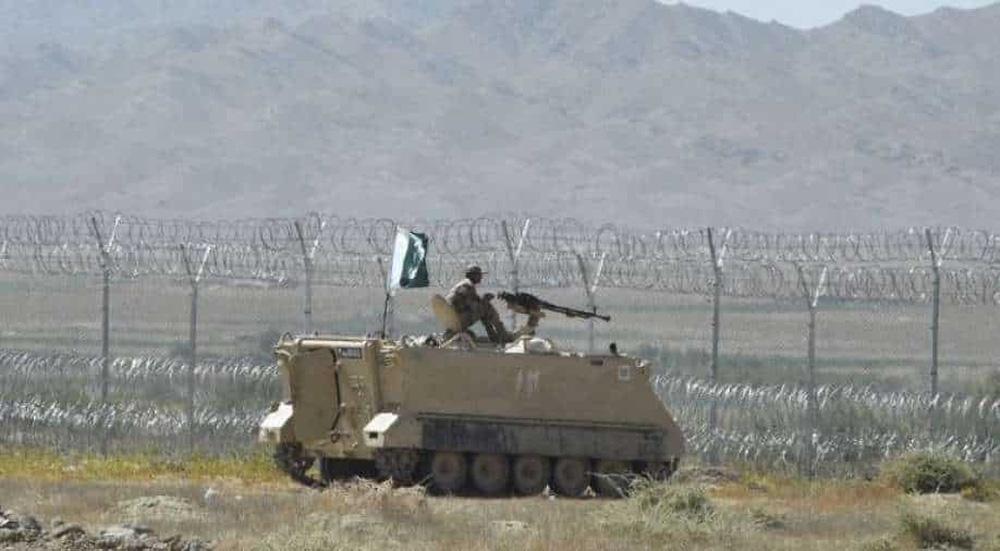 Ngấm ngầm hỗ trợ Taliban đánh đông dẹp bắc ở Afghanistan, Pakistan sẽ sớm hối hận? - Ảnh 9.