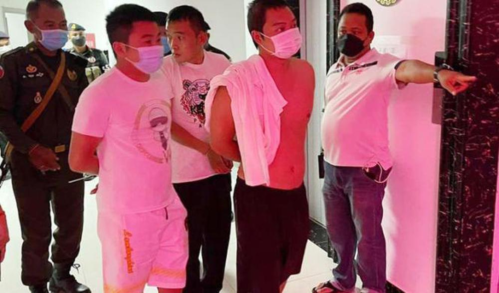 Lực lượng Campuchia vũ trang tận răng tập kích Dự án TQ khét tiếng: Hé lộ vai trò của Bắc Kinh - Ảnh 4.