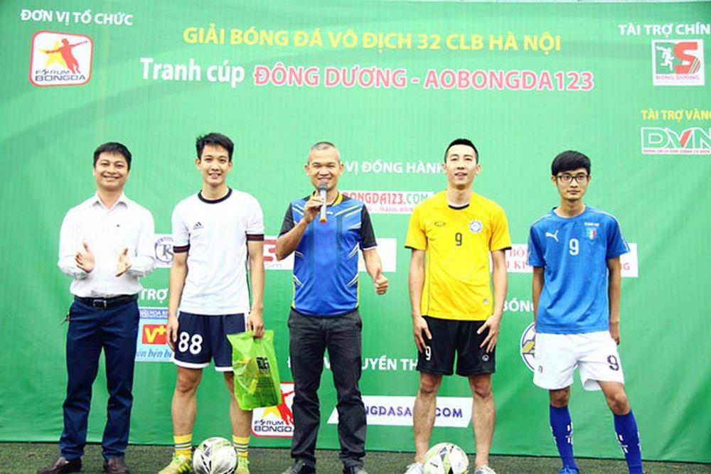 """""""Đội tuyển futsal Việt Nam nên tránh thẻ phạt và chấn thương ở trận gặp Brazil"""" - Ảnh 7."""