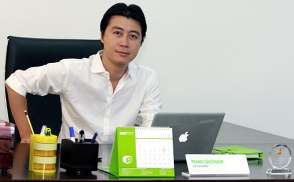 Hơn 2,6 triệu USD của Phan Sào Nam gửi ngân hàng Singapore được thu hồi thế nào?