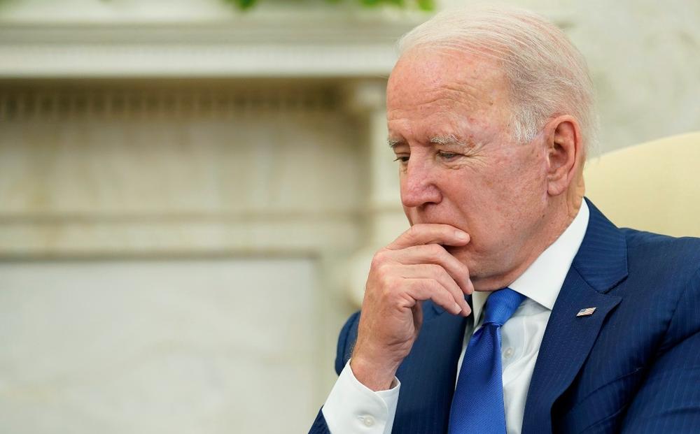 Tổng thống Biden bị phản đối và dọa kiện khi đưa ra quy định bắt buộc tiêm vắc xin Covid-19