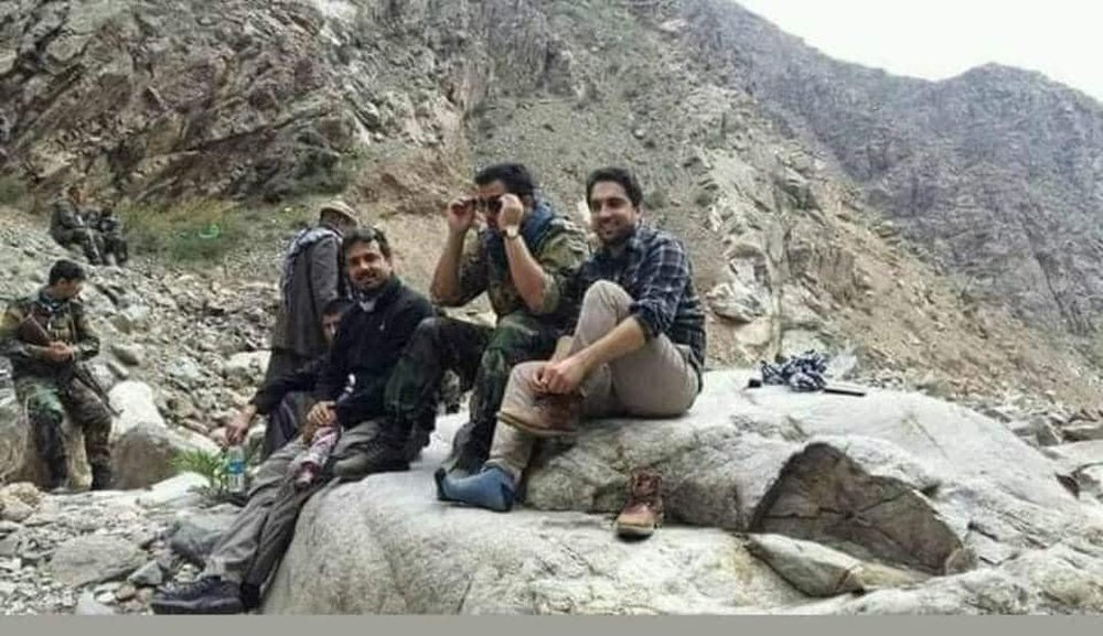 Chỉ với 1 hành động này, đế chế của Taliban sẽ sụp đổ còn nhanh hơn cả chính phủ Kabul? - Ảnh 3.