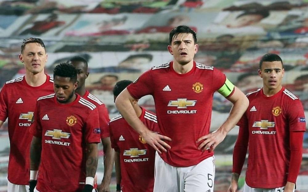 Siêu máy tính chỉ ra đội vô địch cúp C1 2021/22, bất ngờ với Man Utd - Ảnh 2.