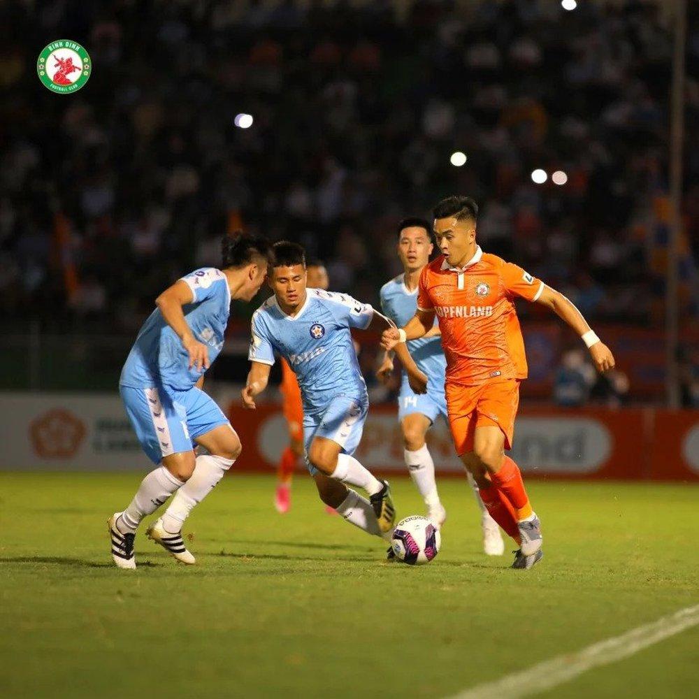 HLV Park loại 1 cầu thủ khỏi kế hoạch ở Vòng loại World Cup 2022 - Ảnh 1.