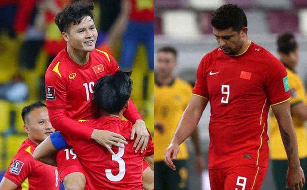 """Từ chối ĐT Trung Quốc vì chê """"trình độ kém"""", 2 đội bóng UAE muốn mời Việt Nam đá giao hữu"""