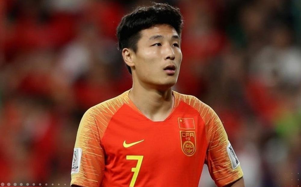 ĐT Trung Quốc được Tây Ban Nha hỗ trợ, nhận 'lợi thế bất ngờ' khi đấu ĐT Việt Nam