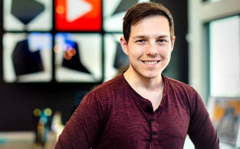 Bỏ nghề bất động sản làm Youtuber, đây là cách triệu phú tiết kiệm được 99% thu nhập: Có 2 thứ nhất định sẽ không mở hầu bao!