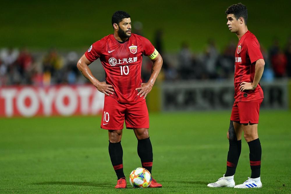 Chưa đá với tuyển Việt Nam, báo Trung Quốc đã lo sợ hậu quả nặng nề nếu đội nhà thất bại - Ảnh 2.