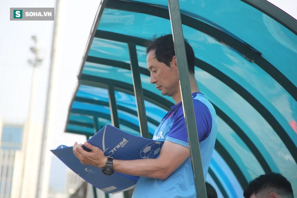 Bảng đấu của Việt Nam lại có biến, Đài Bắc Trung Hoa bất ngờ xin rút đăng cai giải châu Á - Ảnh 2.