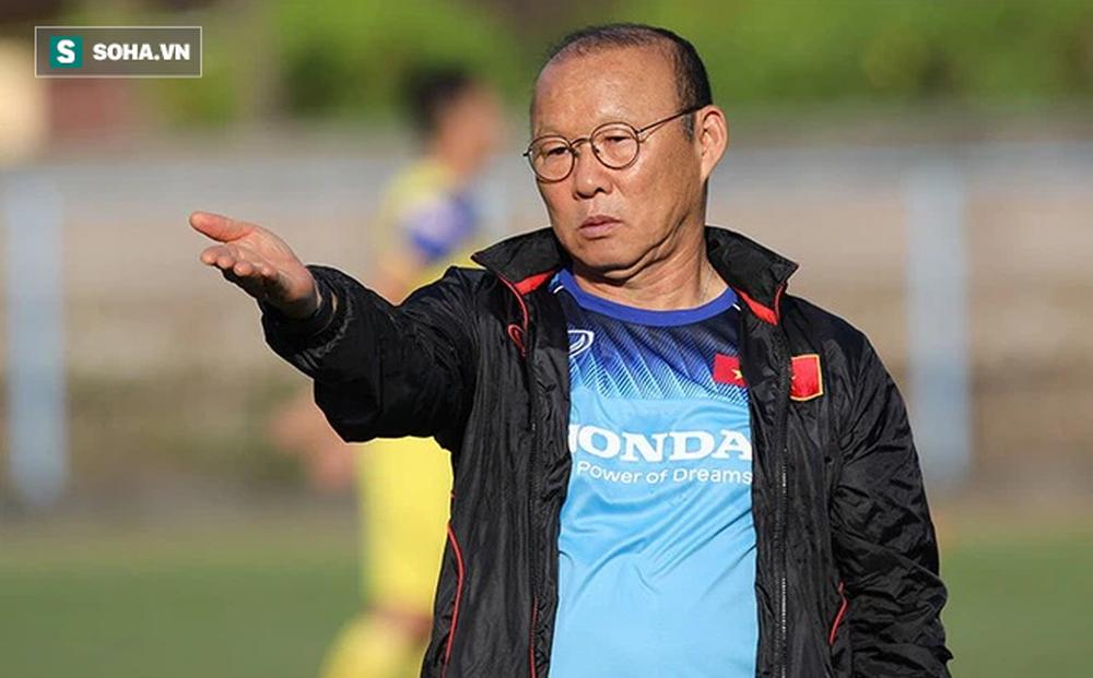 Bảng đấu của Việt Nam lại có biến, Đài Bắc Trung Hoa bất ngờ xin rút đăng cai giải châu Á