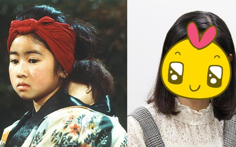 Ngỡ ngàng với nhan sắc cô bé Oshin kinh điển sau gần 40 năm, vẫn đóng phim 'ầm ầm' nhưng đường tình duyên mới gây chú ý