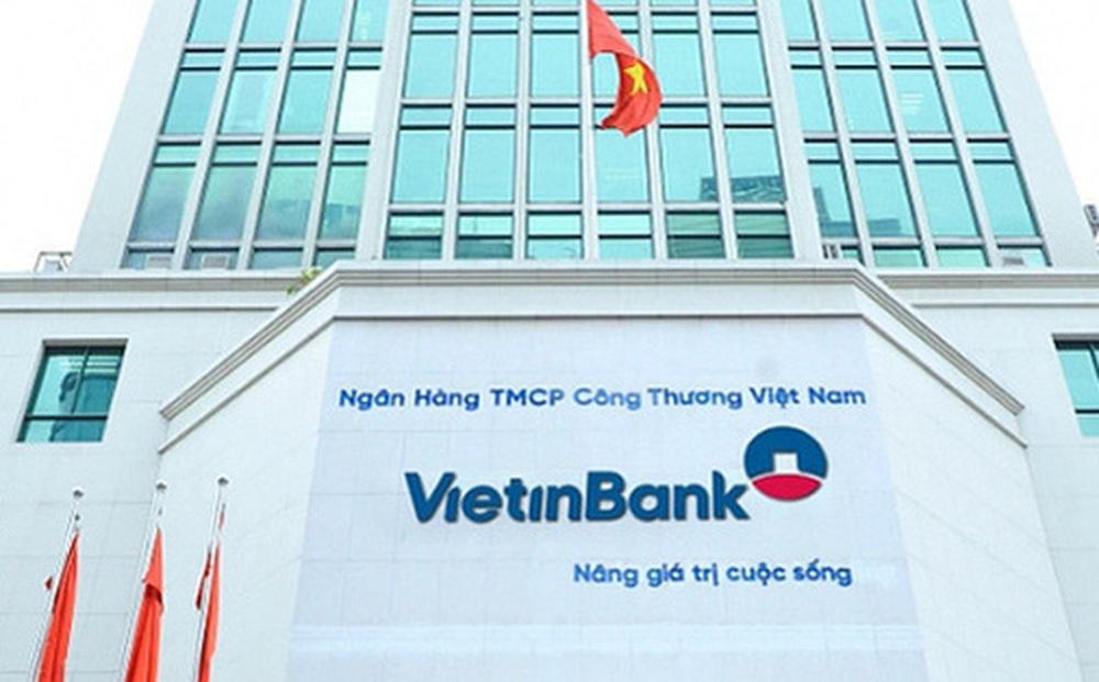 VietinBank chuẩn bị họp cổ đông bất thường