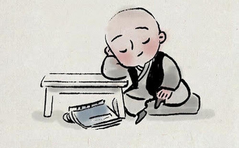 Ba cái khôn ngoan của cuộc sống: Mất mà không tức giận, Được mà không kiêu ngạo, Yên Lặng mà không tranh giành