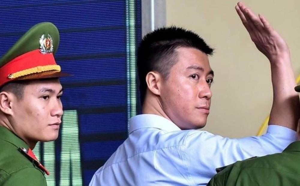 Vụ giảm án trái luật cho Phan Sào Nam được phanh phui như nào?