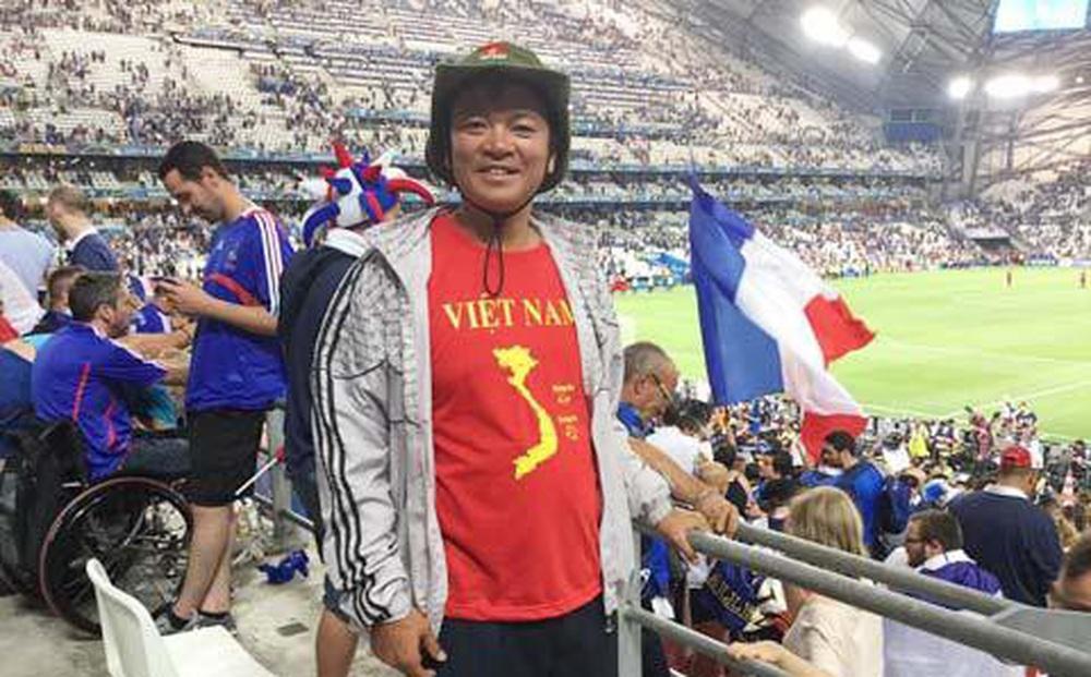 Lạch Tray cần đáp ứng tiêu chí gì để thay Mỹ Đình tổ chức Vòng loại World Cup?