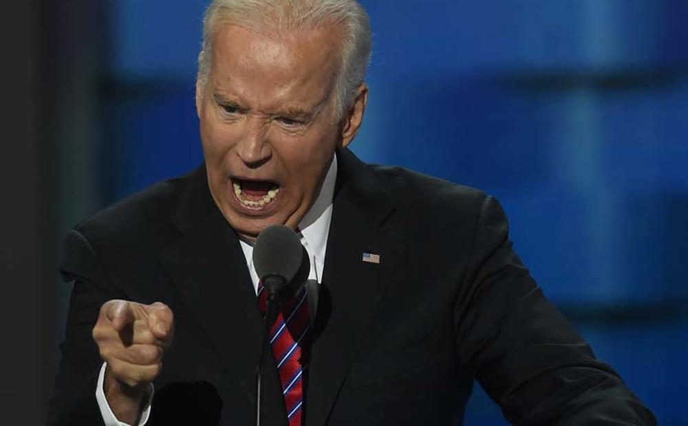 """TT Biden sắp ra tuyên bố tối quan trọng, Úc gọi """"bộ sậu"""" về họp khẩn, miễn cách ly: """"Bom tấn"""" trực chỉ TQ?"""