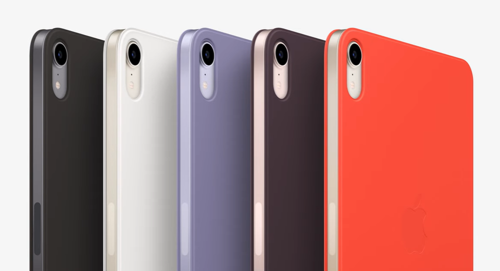 iPhone 13 chính thức lộ diện, cấu hình quái vật, giá từ 15,9 triệu đồng - Ảnh 10.
