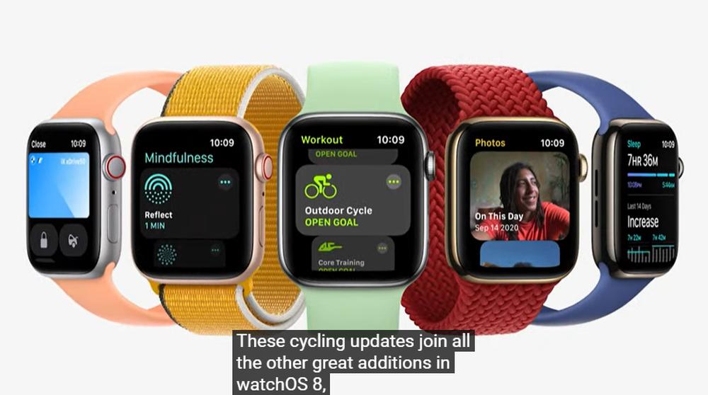 iPhone 13 chính thức lộ diện, cấu hình quái vật, giá từ 15,9 triệu đồng - Ảnh 12.