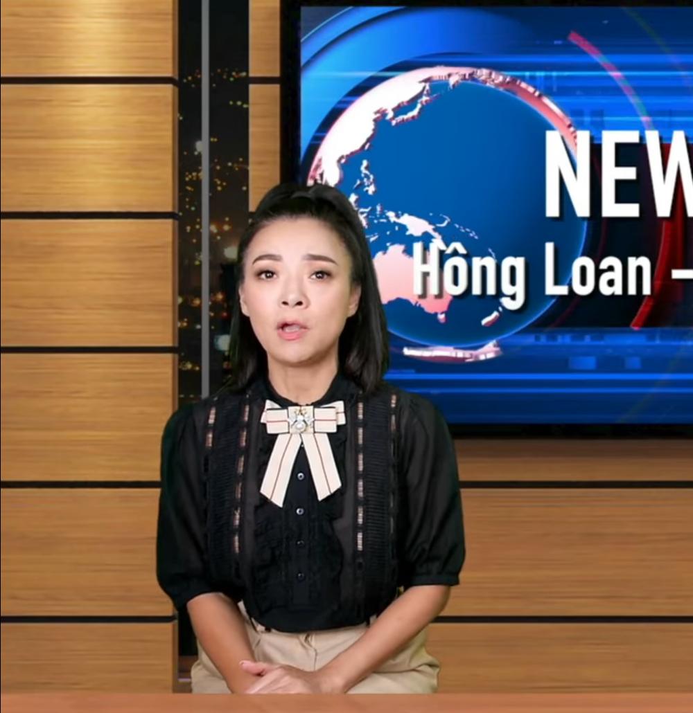 Thủy Tiên tuyên bố livestream sao kê, con gái Bảo Quốc: Ai làm sai, vi phạm đáng bị xử lý - Ảnh 1.