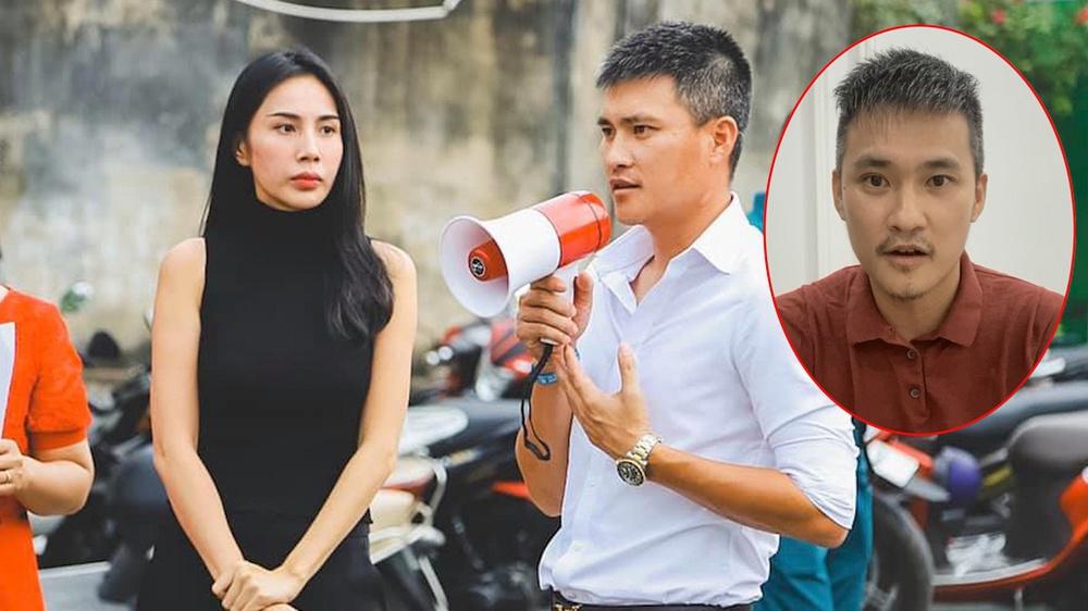 Thủy Tiên tuyên bố livestream sao kê, con gái Bảo Quốc: Ai làm sai, vi phạm đáng bị xử lý - Ảnh 3.