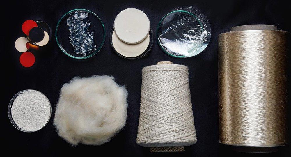 Spiber - startup Nhật Bản tạo ra sợi tơ nhện: Cứng hơn thép, dẻo hơn nylon, dễ phân huỷ sinh học và giảm phát thải nhà kính, thu hút nhà đầu tư khắp thế giới - Ảnh 1.