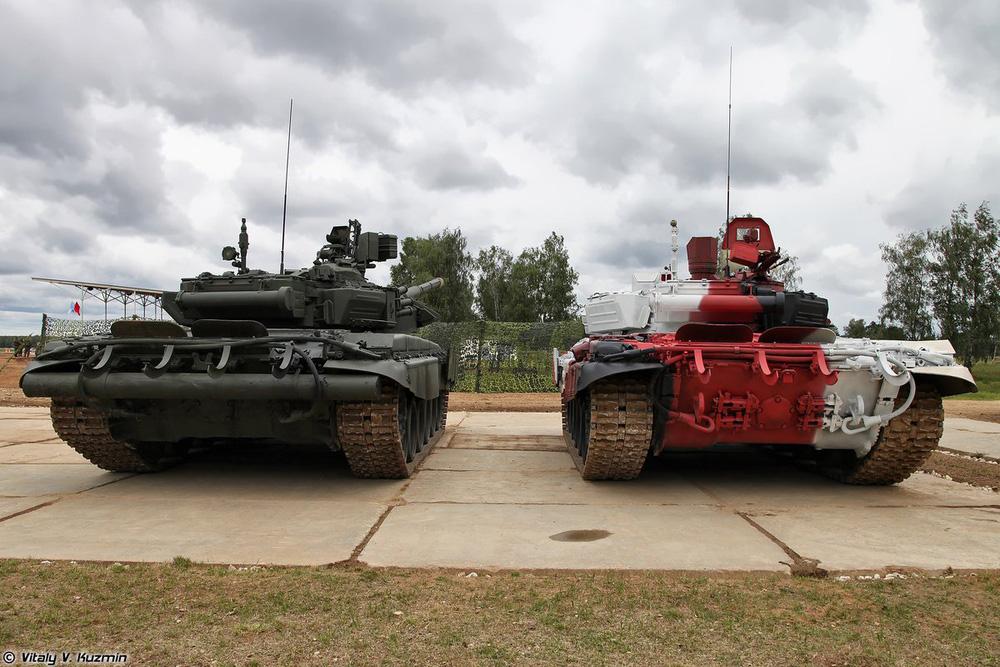 Quân đội Việt Nam mua thêm xe tăng T-90, nhưng có thể sẽ bất ngờ lớn hơn thế? - Ảnh 5.