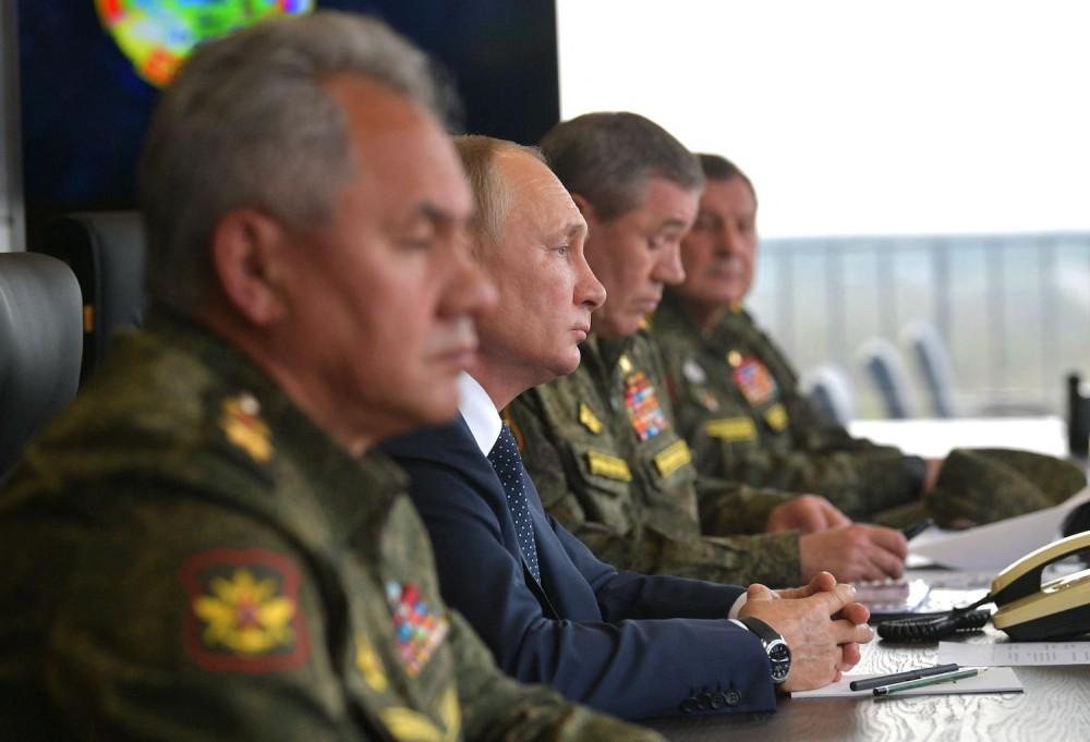 Ukraine trở mặt đánh Nga, Belarus liều mình cứu chúa - Công sức TT Putin không uổng phí! - Ảnh 4.
