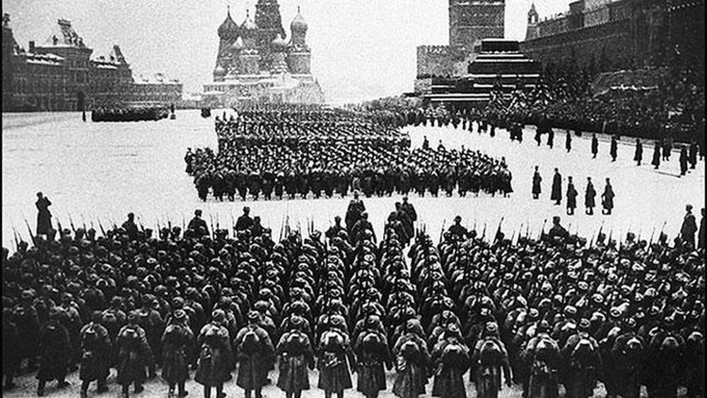 Thiên tài quân sự Stalin đã lừa cả tình báo Đức lẫn Liên Xô như thế nào? - Ảnh 7.