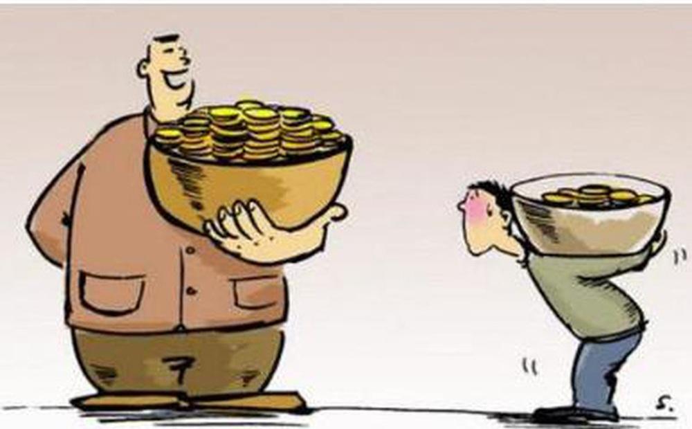 Người Do Thái mua gà: Bài học đắt giá về sự khác nhau trong tư duy Có Tiền - Nghèo Khổ