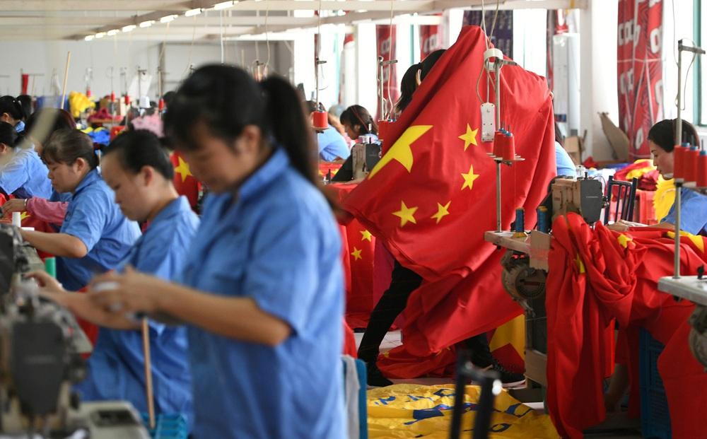 Trung Quốc nộp đơn gia nhập CPTPP, muốn định hình luật chơi mới: Việc Việt Nam cần làm?