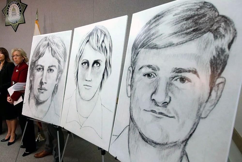 Kỳ án giết người bí ẩn nhất nước Mỹ: Cái chết đột ngột của nữ thám tử và chân tướng hung thủ 60 vụ cưỡng hiếp - Ảnh 2.