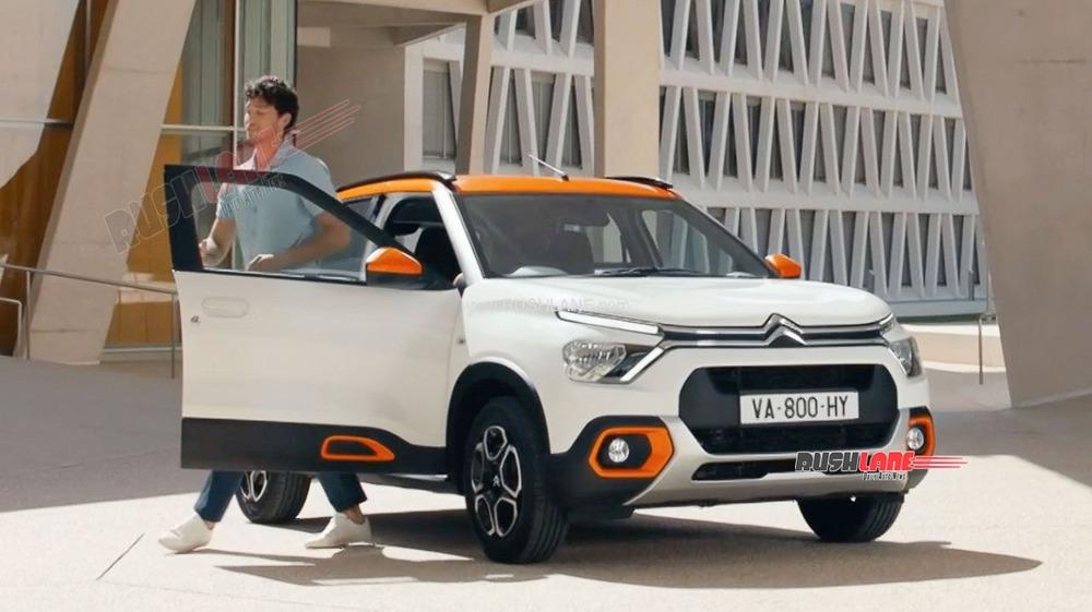 Mãn nhãn ô tô điện giá 155 triệu, rẻ ngang Honda SH, khiến Kia Morning khóc thảm - Ảnh 1.
