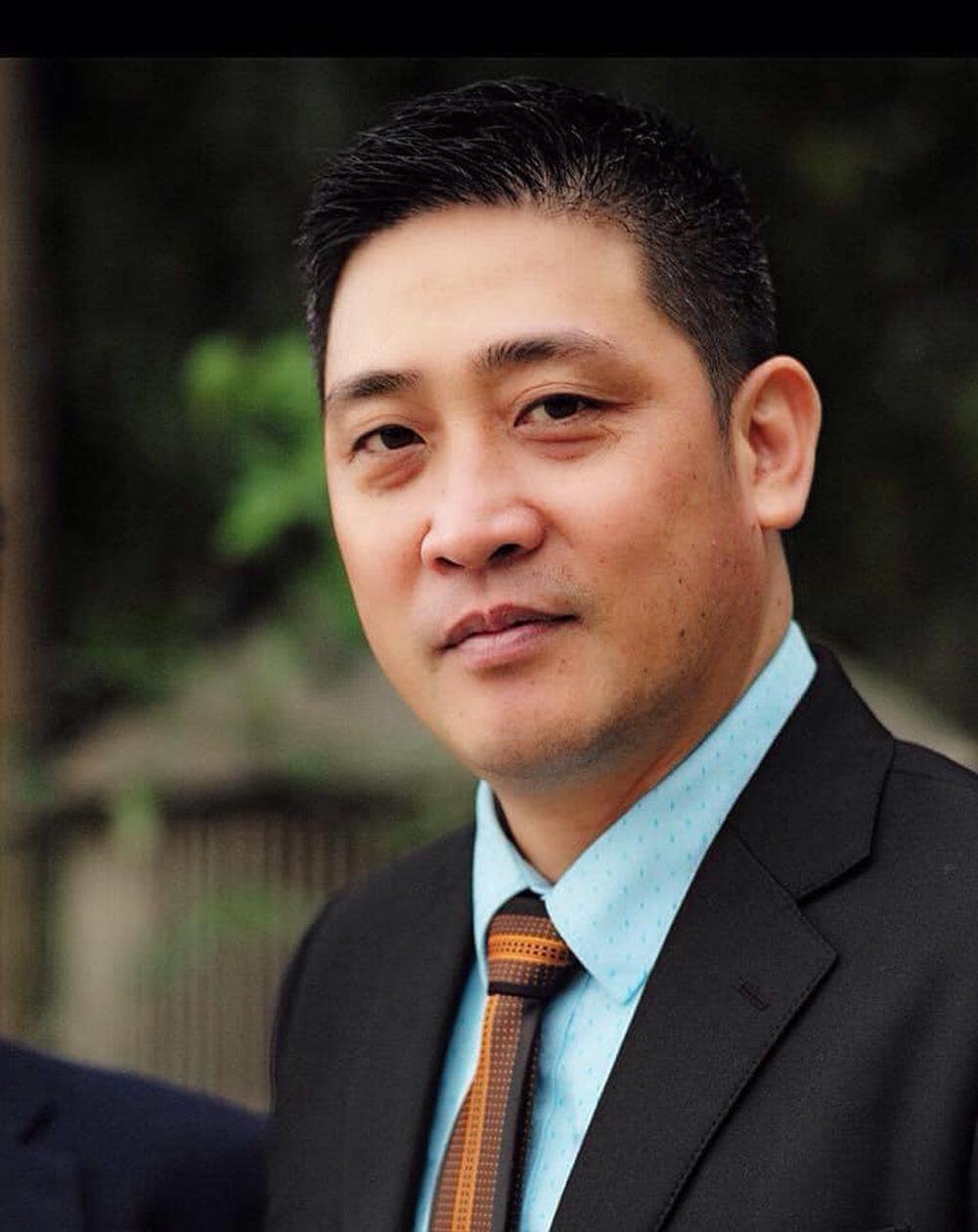 Diễn viên Hương vị tình thân bức xúc vì bị lợi dụng hình ảnh để quảng cáo khiếm nhã - Ảnh 4.