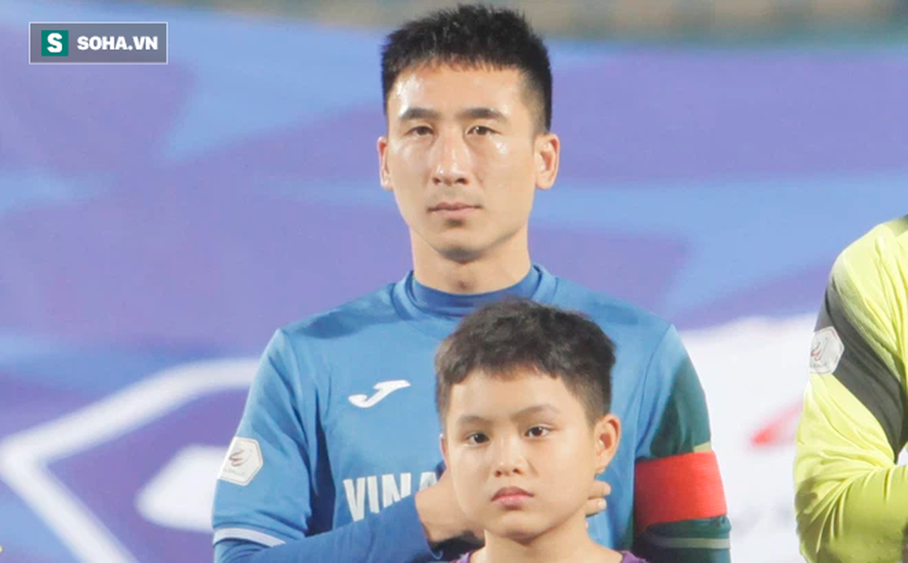 """Than Quảng Ninh """"cấm"""" kiện nếu CLB không trả được nợ, cầu thủ sắp mất trắng hàng tỷ đồng?"""