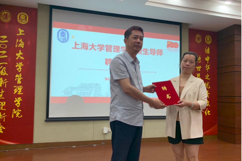 Dũng sĩ diệt muỗi nổi danh ở Trung Quốc: Là nhân viên vệ sinh, tích lũy hơn 13 năm kinh nghiệm, viết hẳn Binh pháp và chỉ cần dùng 1 chiêu là xử lý cả khu phố sạch bóng quân thù - Ảnh 3.
