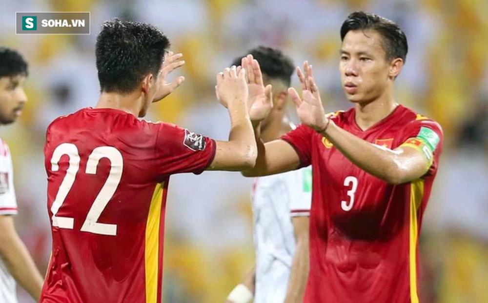 Dự đoán tỷ số Việt Nam vs Ả Rập Xê Út: Thầy trò HLV Park Hang-seo sẽ tạo nên bất ngờ?