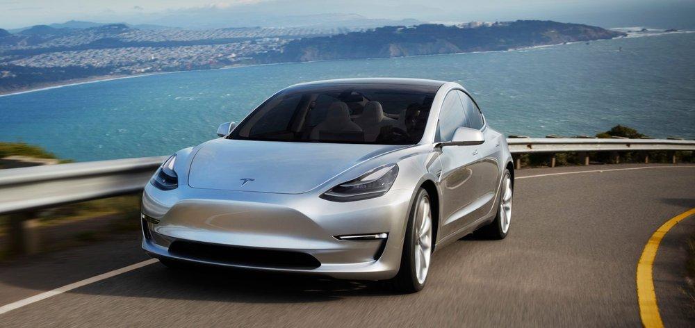 Lộ chi tiết chứng minh ô tô Xiaomi bắt chước Tesla, khác VinFast - Ảnh 4.