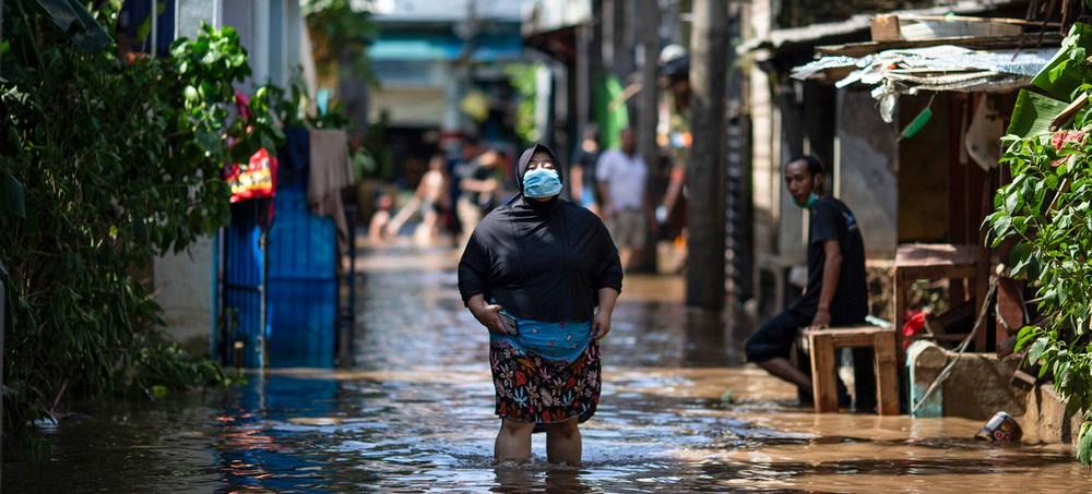 Cáo trạng báo động từ LHQ: Đại nạn khiến 2 triệu người chết, hàng nghìn tỷ USD ra đi - Ảnh 3.
