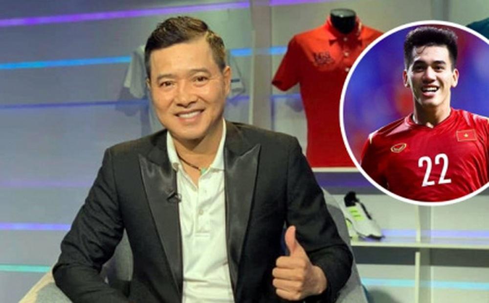 Cựu danh thủ Hồng Sơn đặt niềm tin vào ĐT Việt Nam