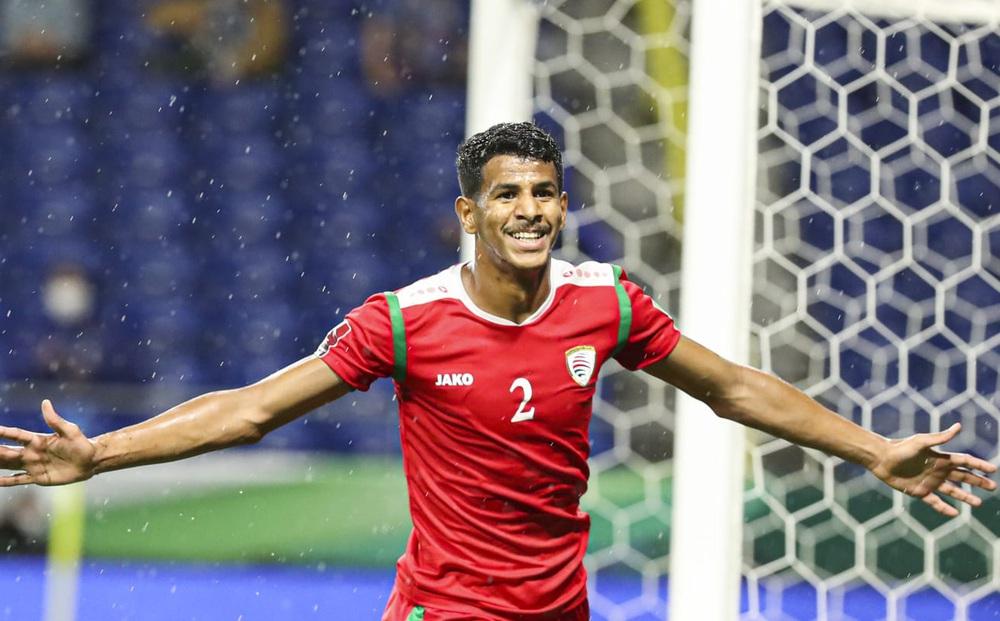 """HLV Oman: """"Chiến thắng này thật đáng kinh ngạc, cầu thủ Nhật Bản sẽ rất sốc"""""""