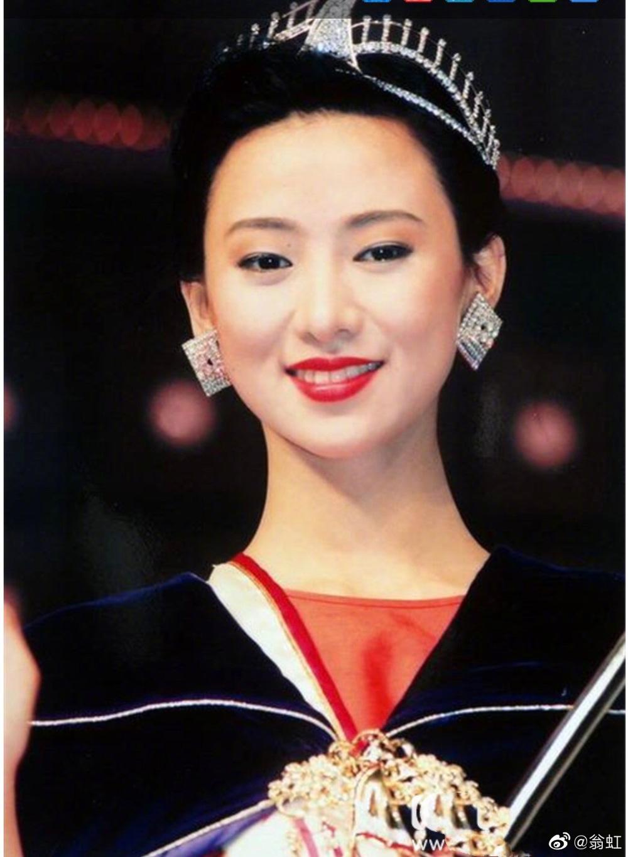 Nữ hoàng phim 18+: Bị Cổ Thiên Lạc si mê theo đuổi, gọi điện chửi mắng 20 phút vì không chịu yêu - Ảnh 1.