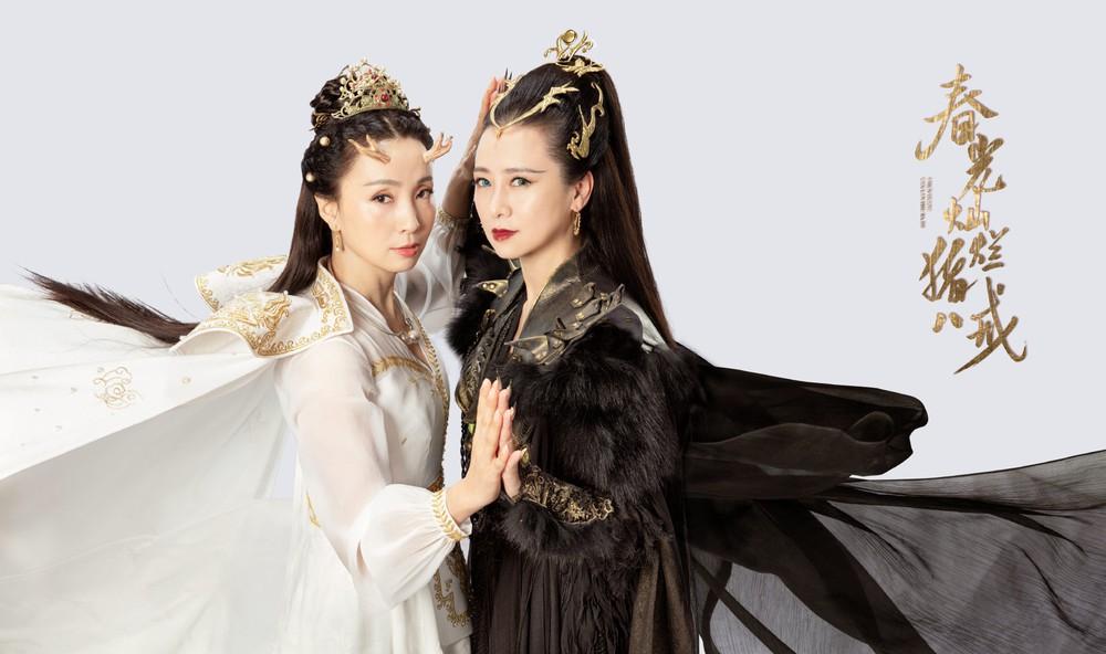 Nữ hoàng phim 18+: Bị Cổ Thiên Lạc si mê theo đuổi, gọi điện chửi mắng 20 phút vì không chịu yêu - Ảnh 11.