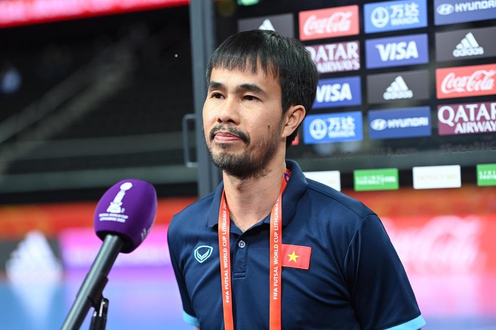 ĐT Việt Nam đá rất biết người biết ta, sẽ đưa Nga vào thế khó khăn ở vòng 1/8 World Cup - Ảnh 4.