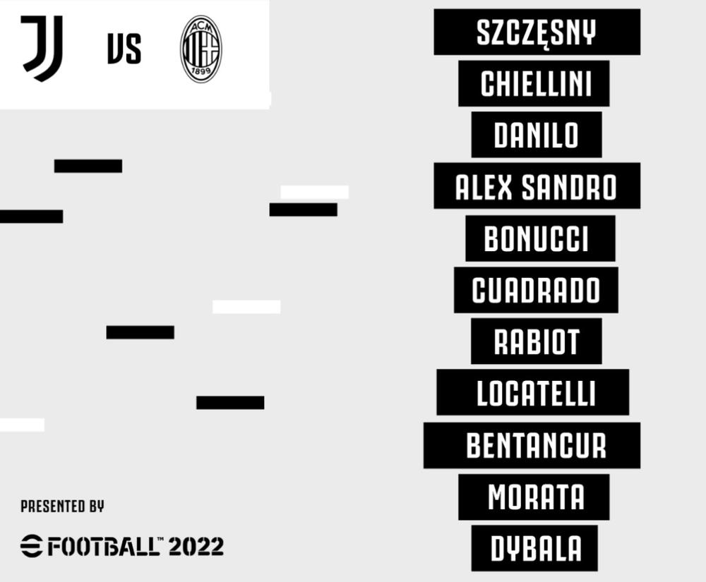 Juventus rơi xuống nhóm cầm đèn đỏ sau khi chia tay Ronaldo - Ảnh 1.