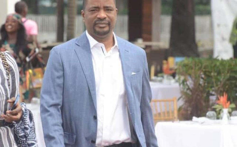 Vụ binh biến ở Guinea: Chính quyền quân sự bắt giữ cựu bộ trưởng công nghiệp